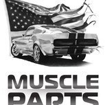 Игорь_muscleparts