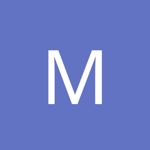 MTM734