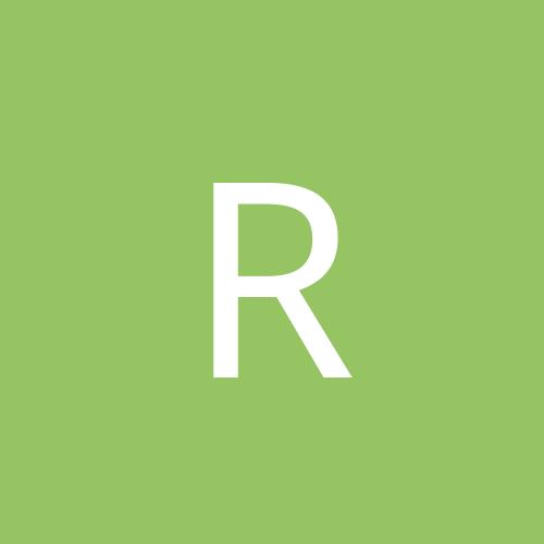 Rombez