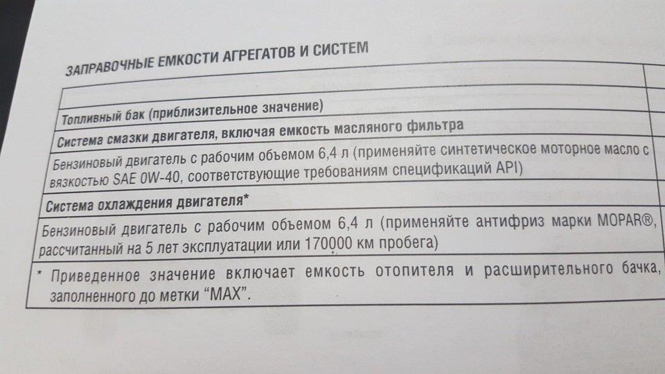 ec942as-960.jpg