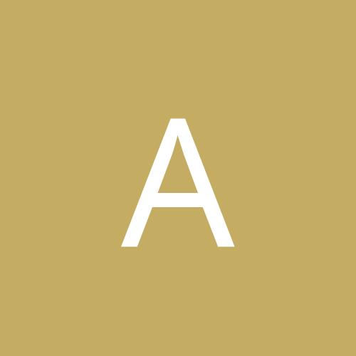 Артем К2