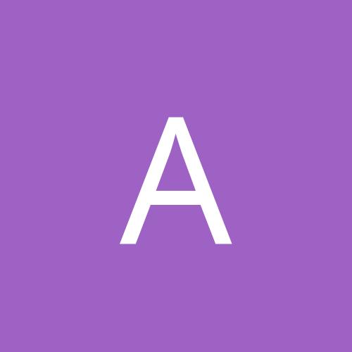 Аманкос