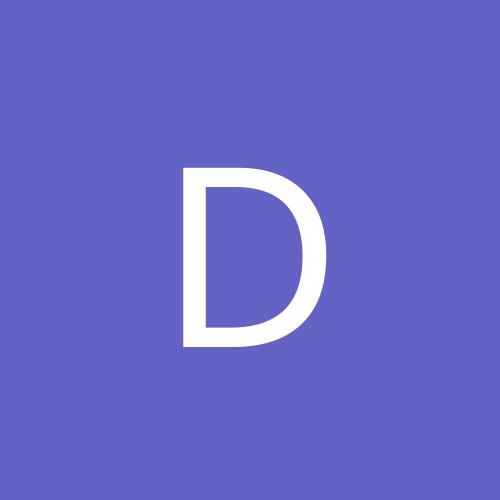 DodgeRAM_MSC
