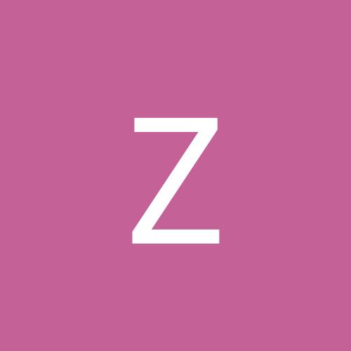 Zharoff