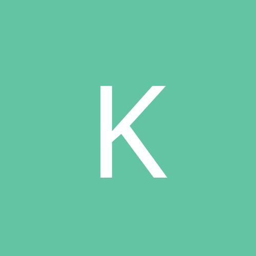 Kalabusya