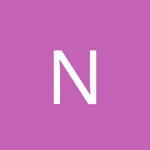 Nareka 555