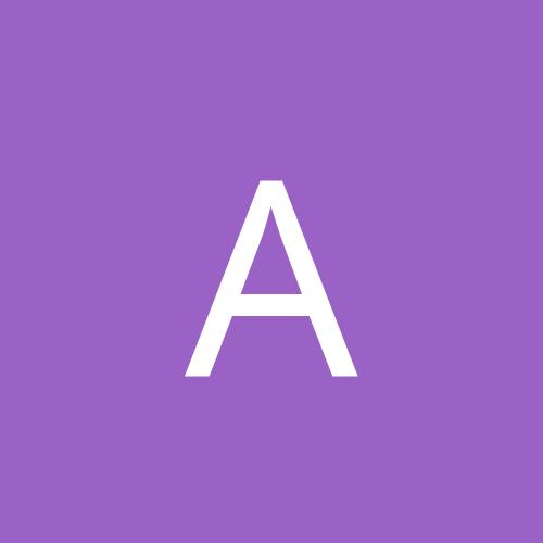 ArsenSRT