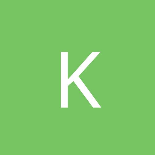 KoSyaChellO