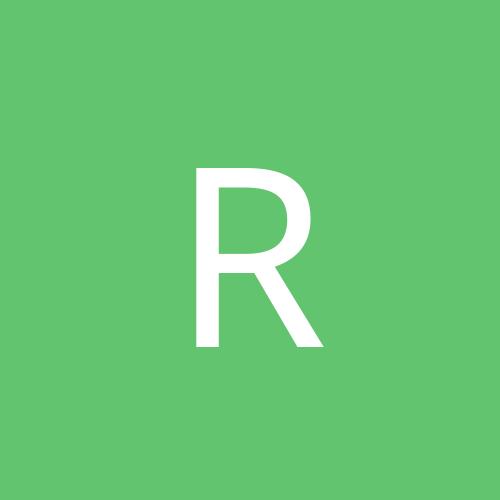 rusalcohol