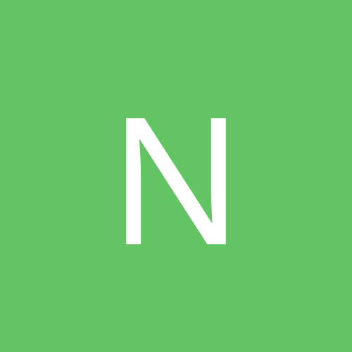 Nissanoff