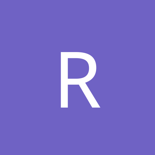 Ra114