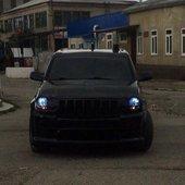 Максим17