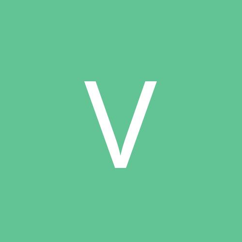 Vitaliy38-Region