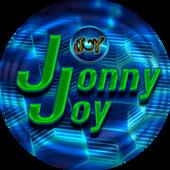 JonnyJoy
