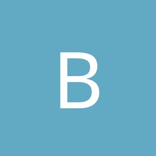 B.OBA