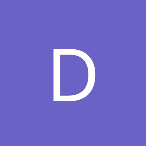 draiver