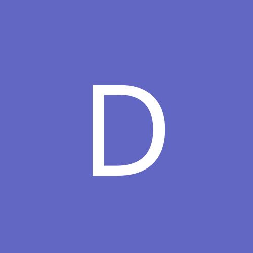 DK_SRT8