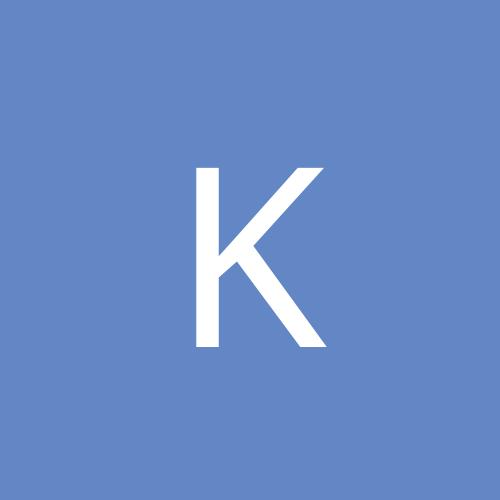 Kkotph
