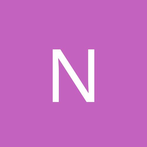 Nikls
