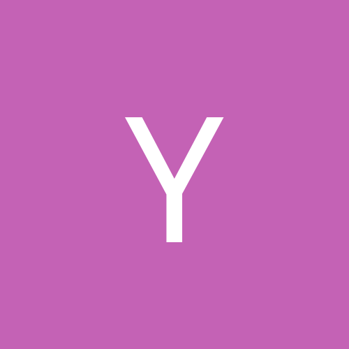yamamoto013