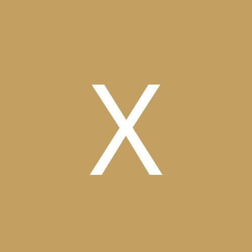 Xander1