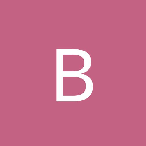 BSAudio