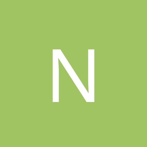Novorossiec