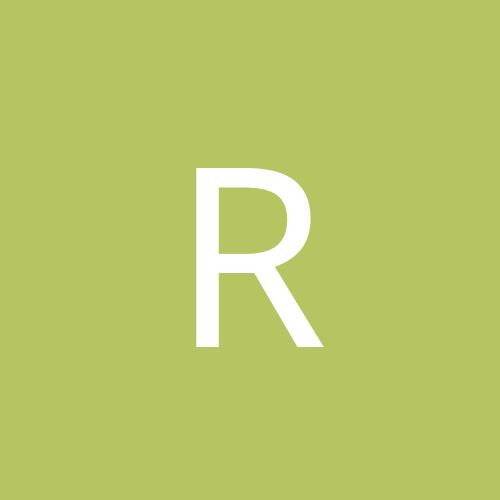 Rus009