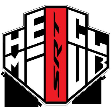 SRT & HEMI CLUB - Клуб любителей и владельцев