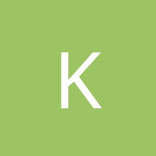 K1loS