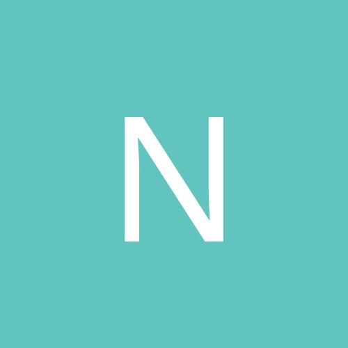 Normandu