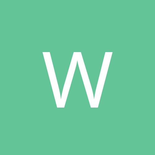 Wkkw2