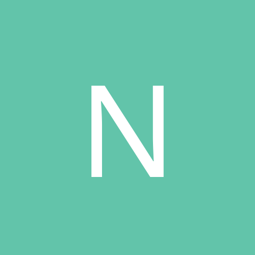 NOVOSELAND