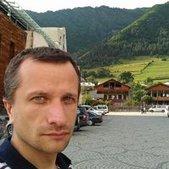 Vadim Bibilashvili