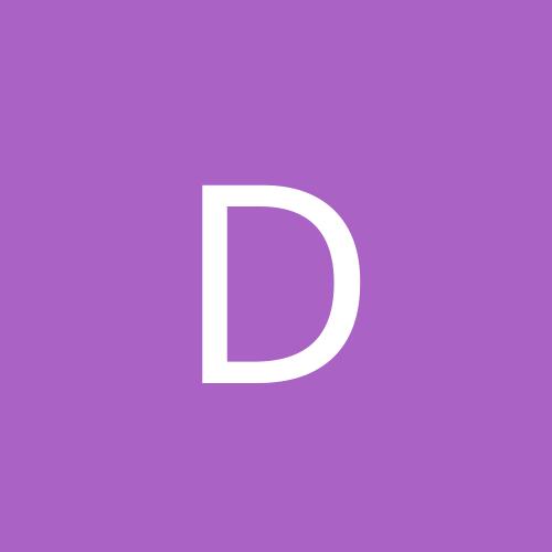 Darmrus