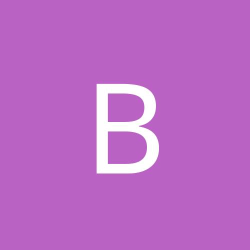 Boost_8300