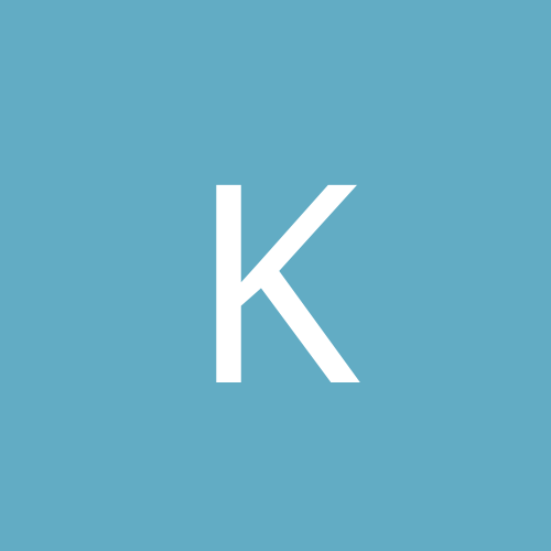 Kasareff