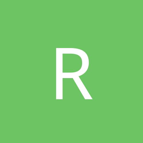 RomanNVRSK