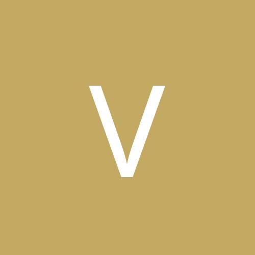 Velmor