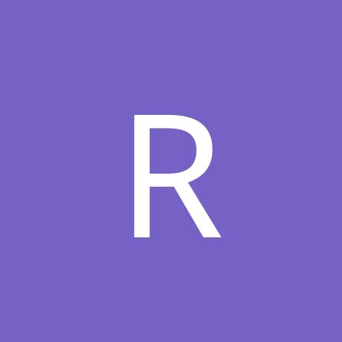 R-Kimi