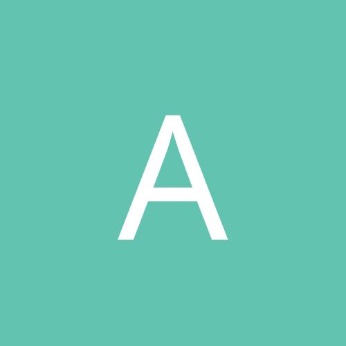 Andrey_L