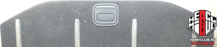 Ручка пола крышки багажника.jpg